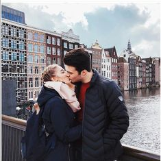 #Pomi 😊😘😄 Chanel, Couple Photos, Couples, Youtube, Couple Shots, Couple Pics, Couple Photography, Romantic Couples, Couple