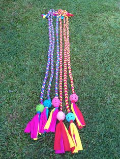 Deluxe Hanging Tugz, $35.00