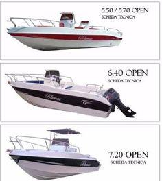 causa #annullamento #ordine #vendiamo n-5-6 #Barche a #motore  Barche NUOVE  , in via di #costruzione  No #Motore #  Ancora #parzialmente #personalizzabili in ... #annunci #nautica #barche #ilnavigatore