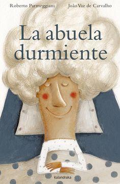 Antes de quedarse dormida, la abuela cocinaba, leía y contaba cuentos; luego empezó a hacer cosas extrañas... Un hermoso libro para todas las abuelas y abuelos que olvidan, para todos los niños y niñas que cuidan de sus abuelos y abuelas.