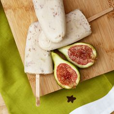 ... recipe popsicles yum popsicles copy coconut fig fig popsicles fig
