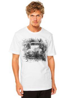 984 melhores imagens de Camisetas em 2019  670a4e81a72