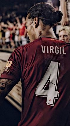Liverpool Champions League, Liverpool Players, Liverpool Football Club, Best Football Players, Football Is Life, Soccer Players, Football Soccer, Liverpool Fc Wallpaper, Liverpool Wallpapers
