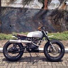 Honda Scrambler Honda Scrambler Honda Scrambler List the 2019 Honda Motorcycle Models, see all new Honda motorcycles, engine prices, hardware package,. Honda Scrambler, Tw Yamaha, Scrambler Motorcycle, Motorcycle Dealers, Honda Motorcycles, Custom Motorcycles, Custom Bikes, Modern Cafe Racer, Tracker Motorcycle