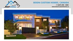 02 Glamorous Contemporary Living In Los Angeles - MyHouseIdea House Plans With Photos, Small House Plans, Design Your Dream House, Modern House Design, Bel Air, Custom Home Builders, Custom Homes, Luxury Homes Dream Houses, Dream Homes