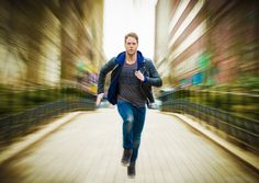 We Can't Wait to Watch These 11 New Fall TV Shows - Limitless  - from InStyle.com