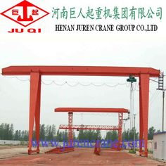 1. Professional manufacturer  2. More than 25 years experience for crane  3. ISO9001 certification  4. China top brand motors