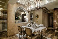 Inkiostro Bianco Wallpapers for a Unique Interiors