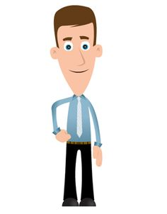 Role of Avatars in E-learning