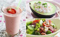 5:2-recept – så kan du äta på en fastedag! | MåBra