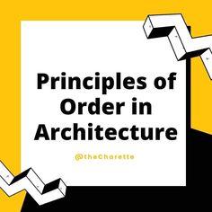 Detail Design, Architecture, Arquitetura, Architecture Design