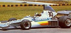 Formula 1, Indy Cars, F 1, Emerson, Grand Prix, Race Cars, Racing, Vehicles, Classic