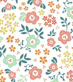 print & pattern: TEXTILES - jiah harrison