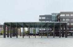 markethalle - Google keresés