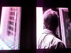 """Te abrace en la noche-No Te Va Gustar, Costanera Sur 6/4/13 Homenaje a Marcel Curuchet """"Curucha"""", ex tecladista fallecido el pasado julio de 2012 en accidente de tráfico en NYC,  QEPD hermano mio"""