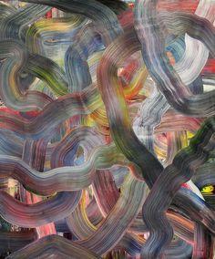 Myšlienky V. 120x100cm Painting, Artist, Painting Art, Artists, Paintings, Painted Canvas, Drawings