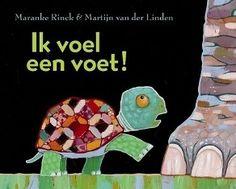 Prentenboeken lesidee kleuters | Juf AnkeVolledig uitgewerkt!
