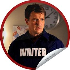 http://getglue.com/stickers/abc/castle_number_one_fan