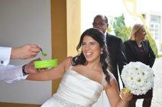 CASAMENTO :: MARGARIDA   PAULO | Photo by Era uma vez #wedding #eraumavez