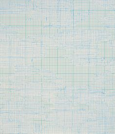 "Louise Hopkins, ""Untitled (476)"", acrylic ink on metric graph paper, (detail), 2003."