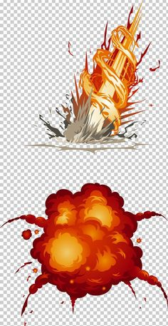This PNG image was uploaded on December am by user: and is about Art, Blasting, Cloud Explosion, Color Explosion, Coreldraw. Digital Painting Tutorials, Digital Art Tutorial, Art Tutorials, Art Sketches, Art Drawings, Drawing Faces, Explosion Drawing, Art Basics, Environment Concept Art