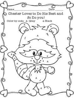 40af3e8394181136a8fd4316e3b5eea0--preschool-worksheets-letter-activities