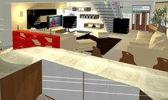 Design interior,design interioare case,design interior living,bucatarie,design,Constanta.: Design interior case Living, Design Interior, Corner Desk, Furniture, Home Decor, Corner Table, Decoration Home, Room Decor, Home Furnishings