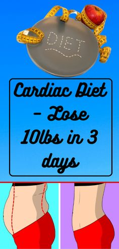 Hi, Has anyone tried the three day viscus diet conjointly called the three day Birmingham viscus Diet, three day Navy Diet, saltwater fish Diet, Florida three Day Diet, or Alabama three Day Diet.