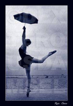 rain, chuva, tempestade
