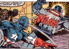 comic book panel - Google Search