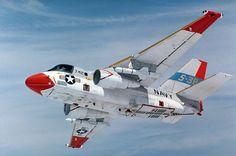 Lockheed Martin S-3 Viking