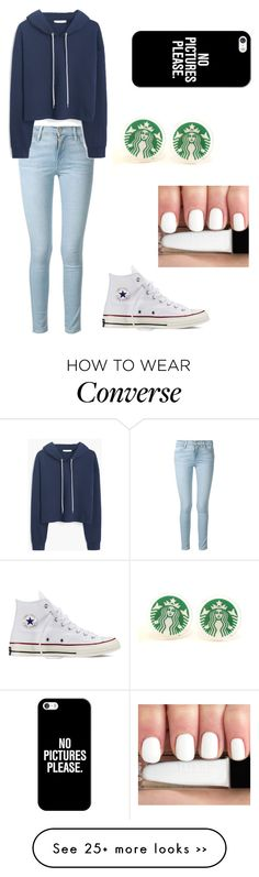 """""""Untitled #2091"""" by aiag on Polyvore"""