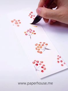 Watercolor Bookmark Art👉www.me💝Save OFF with code Stationery Watercolor Bookmark Art👉www.me💝Save OFF with code Stationery,Kreativ Money Watercolor Bookmarks, Watercolor Cards, Watercolour Painting, Watercolor Flowers, Painting & Drawing, Paper Bookmarks, Simple Watercolor, Painting Abstract, Watercolors