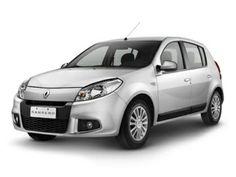 Cuidados com o sistema de ar condicionado automotivo do Renault Sandero