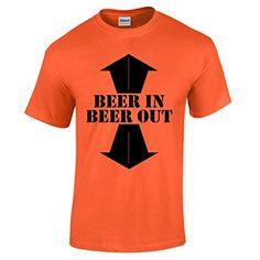 Bang Tidy Clothing Men's Beer In Beer Out T Shirt Royal Orange S BANG TIDY CLOTHING http://www.amazon.co.uk/dp/B00WI2S3Q6/ref=cm_sw_r_pi_dp_pOqovb193TBP0