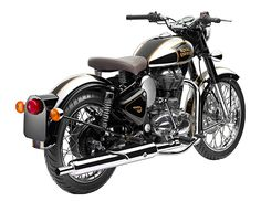 Royal Enfield Bikes in India for all Price range, CC, Style. Find pictures, reviews,user review for all models of Royal Enfield bikes models http://bikeportal.in/newbikes/royalenfield/