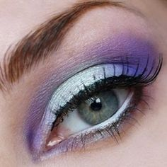lila-celeste-sombra-maquillaje