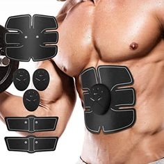 bfaaca484f 19 Best Core   Abdominal Trainers images in 2019