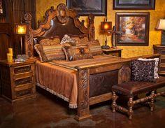 Rustic bedroom set fort worth furniture store Rustic bedroom furniture sets texas