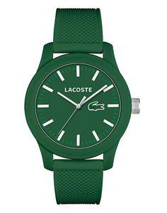 LACOSTE . #lacoste #