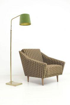 47583 fauteuil grafisch (1).jpg