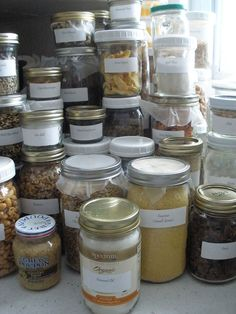 Healthy Food in Jars  http://getoverdepression.org