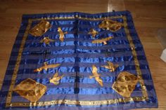 """Beautiful Ladies Scarf~36"""" X36""""~FREE SHIPPING! FREE GIFT! POLYESTER WITH A SILK FEEL-09"""