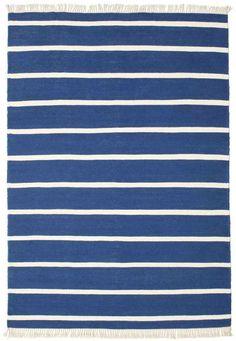 Dorri Stripe szőnyeg CVD16281
