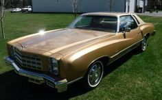 Malibu For Sale, Best Barns, Chevrolet Monte Carlo, Coeur D'alene, Barn Finds, Le Mans, How To Be Outgoing, Grand Prix