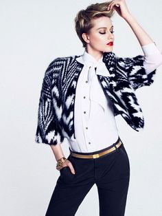 Evan Rachel Wood.lovelovelove....love