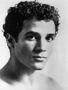 Louis Falco (2 August 1942 – 26 March 1993) was an American dancer and choreographer. Falco made his debut as a choreographer in 1967. He was one of the first choreographers to experiment with rock bands and other innovations on stage, and he was noted for works created for his Louis Falco Dance Company and for his choreography of the 1980 motion picture Fame. The Falco Company's last performance in New York City was for the inauguration of the Joyce Theater in 1982.