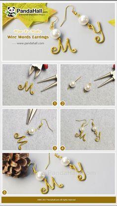 Opal & Gold Stud Earrings, Opal Lotus Flower Jewelry, October Birthstone Jewelry, Raw Fire Opal and Gold Jewelry, Uncut Gemstone Studs Libra - Fine Jewelry Ideas - - Wire Wrapped Jewelry, Beaded Jewelry, Handmade Jewelry, Jewellery Diy, Flower Jewelry, Gold Jewelry, Fashion Jewelry, Ring Set, Ring Verlobung