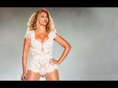 Beyoncé - Live at Rock in Rio 2013   Full Concert   HD (720p) (+afspeell...