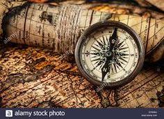 Картинки по запросу antique compass